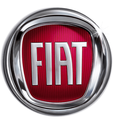 FIAT Roadshow